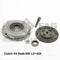 Clutch Kit Saab 900 L21-024.jpeg